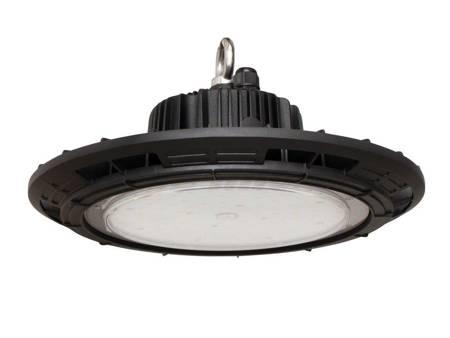 Lampa LED line® High Bay UFO 85-305V AC 100W 12000lm biała dzienna 4000K 120°