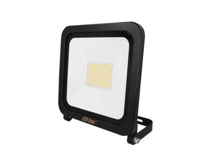 Naświetlacz LED line® PHOTON 100W 8000lm 4000K