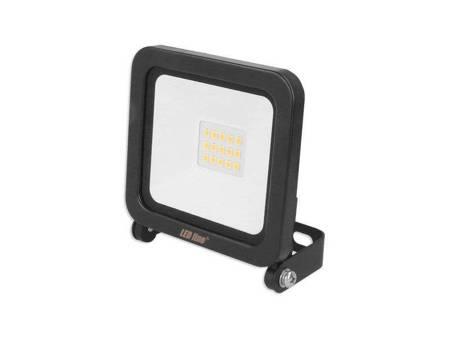 Naświetlacz LED line® PHOTON 10W 800lm 4000K