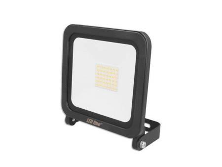 Naświetlacz LED line® PHOTON 30W 2400lm 6000K