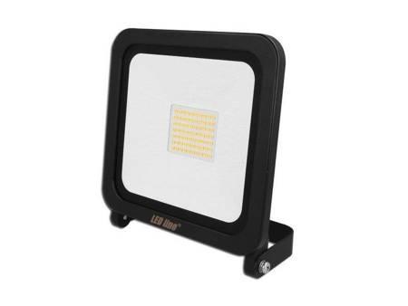 Naświetlacz LED line® PHOTON 50W 4000lm