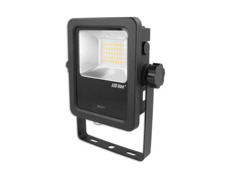 Naświetlacz LED line® PROJECT 16W 1760lm 4000K