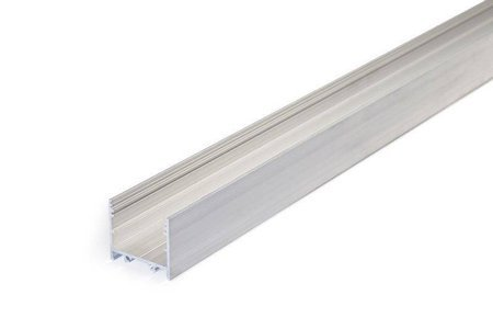 Taśma LED line 300 SMD3528 12V biała neutralna 6200-6700K rolka 30 metrów