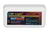 Kontroler LED MI-LIGHT RGB / CCT 12-24V DC 4-strefowy