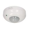 ORNO Czujnik ruchu 360st. IP20 230V 1200W biały