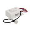 ORNO Czujnik zmierzchowy mini z zewnętrzną sondą IP54 230V 2000W
