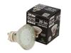 Żarówka LED line SMD GU10 1W 220-260V czerwona
