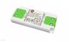 Zasilacz LED FTPC12V24-C 0.5A 12W 24V