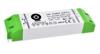 Zasilacz LED FTPC75V12-C 5.83A 75W 12V