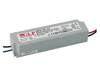 Zasilacz LED GPV-75-12 6A 72W 12V, IP67